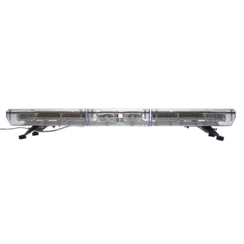 Rb fabrications inc security light bar aloadofball Image collections